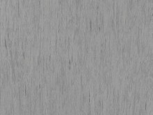 Standard Plus 3109 | Pvc Yer Döşemesi | Homojen