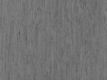 Standard Plus 3110 | Pvc Yer Döşemesi | Homojen