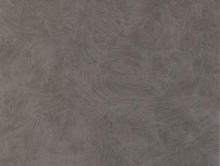 Tapiflex Excellence 65 2819 | Pvc Yer Döşemesi | İşyeri Ve Ev Tipi