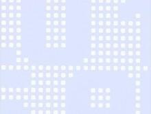 Tapiflex Excellence 65 2855 | Pvc Yer Döşemesi | İşyeri Ve Ev Tipi