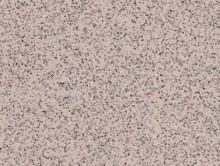 Tarasafe Ionia Cyclamen | Pvc Yer Döşemesi | Homojen