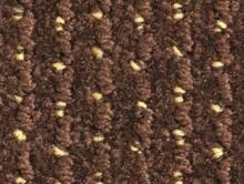Torsade Chocolate | Karo Halı