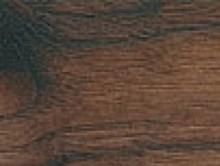 Trandition Exotic 516 | Laminat Parke | Balterio