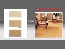 Ultra Konfor | Duvardan Duvara Halı | Associated Weavers