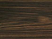Venge Saray | Laminat Parke | Vario