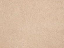 VENÜS 4 | Duvardan Duvara Halı | Dinarsu